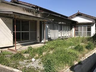 福島の相続した家をスムーズに売却する方法